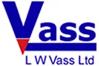L.W. Vass Ltd